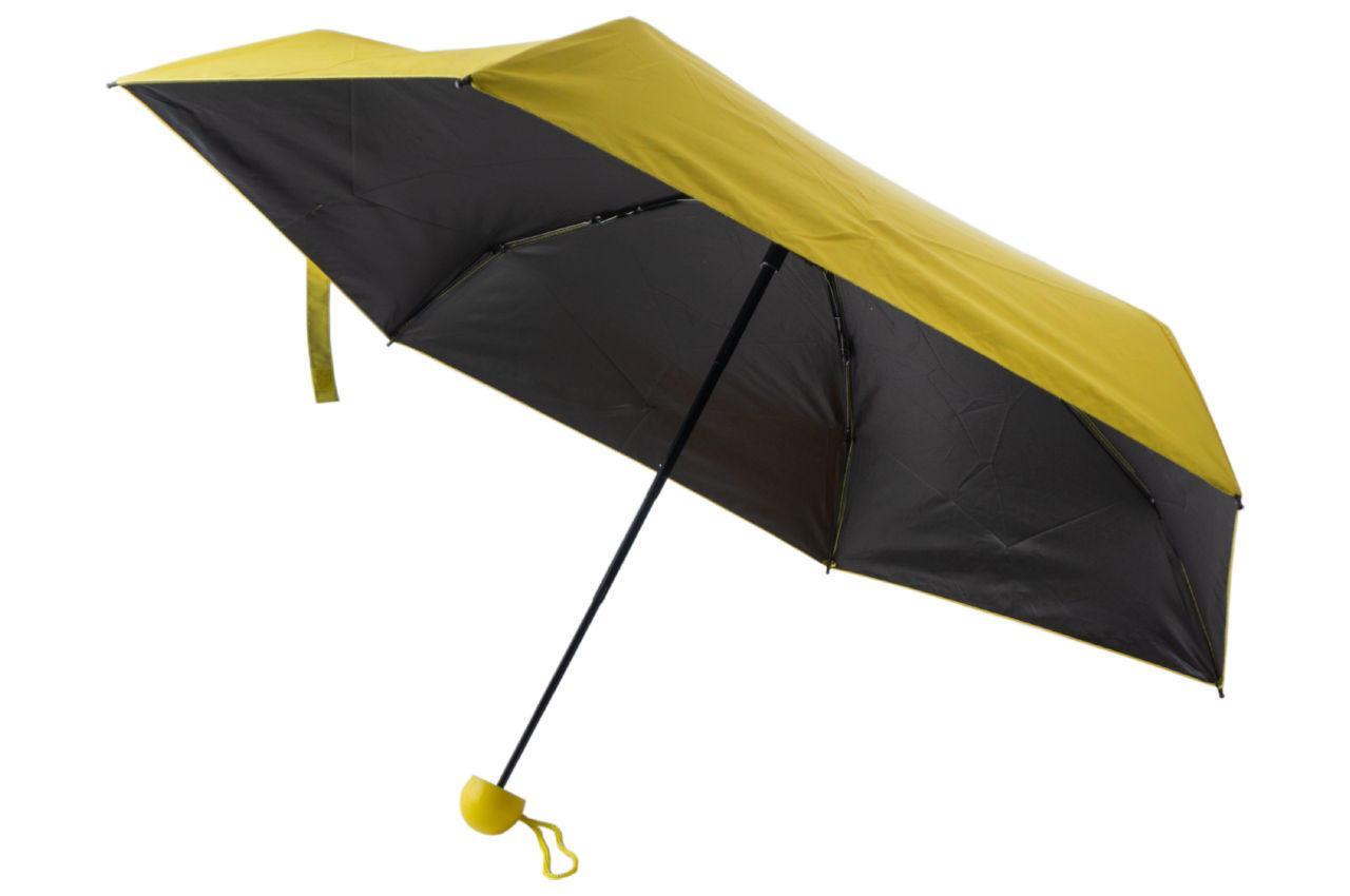 Зонт складаний Elite - міні капсула 1 шт.