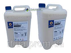 ЭкоЭМ-1 полусинтетика для сверления
