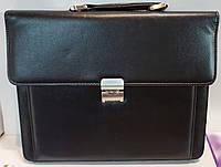 Портфель №095211 Cabinet
