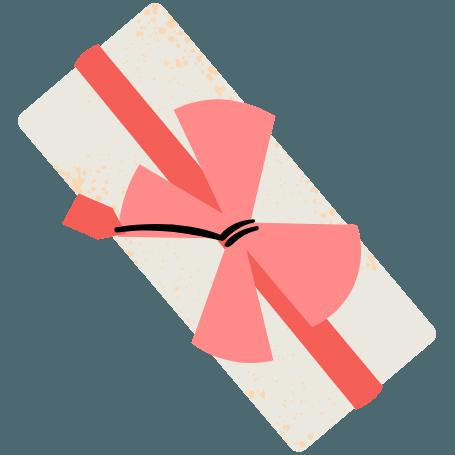 Коробочка для браслета