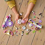 Конструктор LEGO Friends 41393 Соревнование кондитеров, фото 4