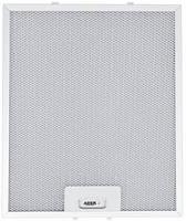 Алюминиевый фильтр для вытяжки Perfelli 0006 R