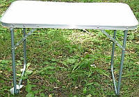 Раскладной стол Time Eco TE 024 MS