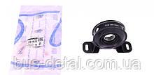 Підвісний підшипник кардана Ford Transit 2.4 td/2.4 tdi/2.4 tdci/2.2 tdci (2000-) Форд Транзит, Impergom 35551