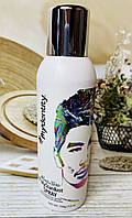 Спрей для блиску і ідеального вигляду волосся Mydentity MyStardust Intense Shine Spray