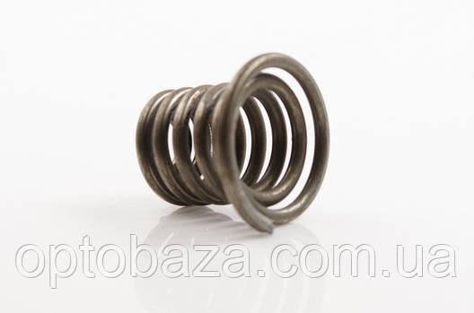 Амортизатор пружина для бензопил серии 4500-5200, фото 2