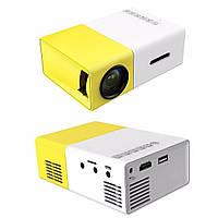 Проектор Mini Led Projector SKL11-322231