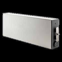 Аккумулятор LiFePO4 230 Ah - 3.2V (BYD)