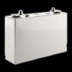 Аккумулятор LiFePO4 75 Ah - 3.2V (BYD)