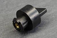 Винт крышки фильтра воздушного (высокий) для бензопил серии 4500-5200