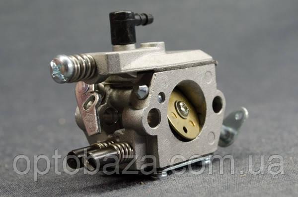 Карбюратор для бензопил серии 4500-5200 (класс А)