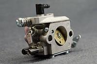 Карбюратор (класс А) для бензопил серии 4500-5200