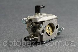 Карбюратор для бензопил серии 4500-5200 (класс А), фото 2