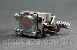 Карбюратор для бензопил серии 4500-5200 (класс А), фото 3