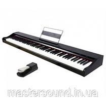 Цифровое пианино Alfabeto Animato