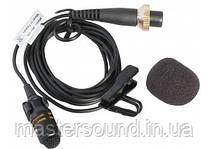 Петличный микрофон Mipro MU-53L