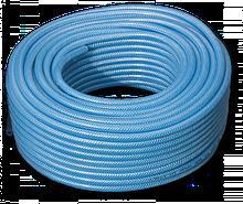 Шланг технический, BRADAS, 6*2,5 мм, BLUE,15/60 bar,  TH06*2,5BU