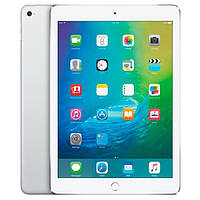 Планшет iPad Pro 128Gb 4G+WiFi Silver