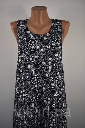Сукня жіноча Дзвін, фото 2