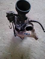 Турбина FORD Escort 1,8 TD  ,91FF6K682AD