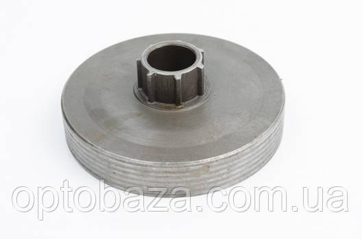 Корзина разборная с шагом 0.325 или 3/8 для бензопил тип серии 4500-5200, фото 2