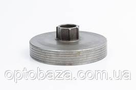 Корзина разборная с шагом 0.325 или 3/8 для бензопил серии 4500-5200, фото 3