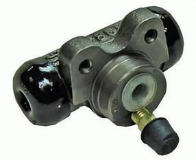 Цилиндр тормозной  Мерседес 207-310 (d=15.87mm) задний  A4281 Германия Autotechteile