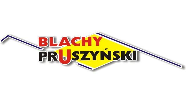 Pruszynski (Прушиньски)