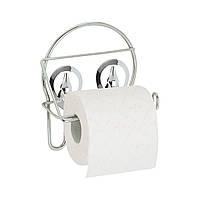Держатель для туалетной бумаги, 15 х 9 х 19 см, ТМ ARTEX
