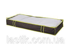 Кофр для постельного белья, 107*45*15 см, ТМ МД