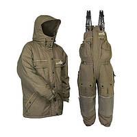 Зимовий костюм Norfin Extreme 2 -32