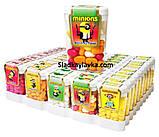Драже сахарное Мик Мак 50 шт (Aras), фото 3