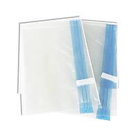 Пакет для вакуумной упаковки Roll up, PA+PE, 40х60 см, ТМ МД