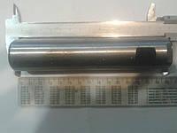 Палец задней рессоры передний FAW 1051, 1061 d 30, L 145