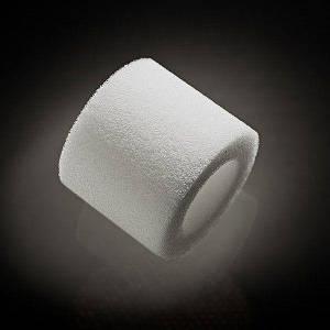Смягчающая подушка для пениса, очень нежный мелкий поролон