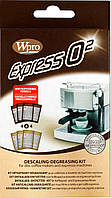 Wpro WPRO Средство от накипиExpress O2 (484000001196)