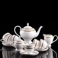 Сервиз чайный Lora H7-002