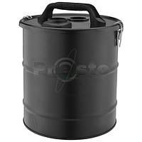 Сепаратор для уборки каминов Presto, 20 литров
