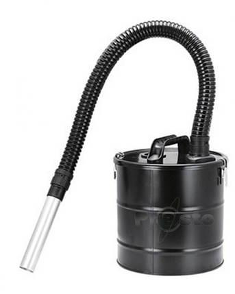 Сепаратор для уборки каминов Presto, 20 литров, фото 2