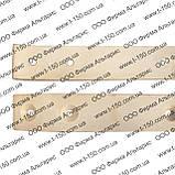 Заспокоювач ланцюга похилої камери ДОН-1500, 3518060-19009/19011, фото 3