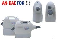 Аэрозольный генератор холодного тумана BURE - 2.5L