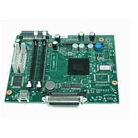Плата форматирования HP LJ 4200, C9652-60002 | C9652-67902 | C9652-69001
