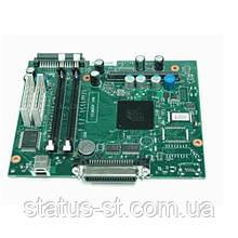 Плата форматування HP LJ 4200, 4200n, 4200tn, 4200dtn, C9652-60002, C9652-67902, C9652-69001