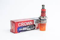 Свеча зажигания Crown для бензопил серии 4500-5200