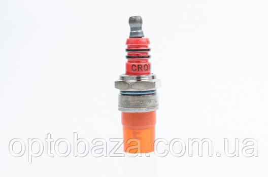Свічка запалювання Crown для бензопил серії 4500-5200, фото 2