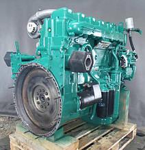 Запчастини для Volvo Penta TD121, TD122, TD123, TD120