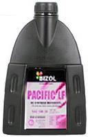 Синтетическое моторное масло BIZOL Pacific LF SAE 5W-30 1 л. (B1220)