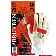 Перчатки «BRUKBEN»
