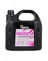 Синтетическое моторное масло BIZOL Pacific LF SAE 5W-30 4 л. (B1226)