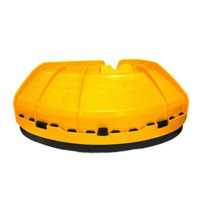 Захист бензокоси тип 3 (k041124)